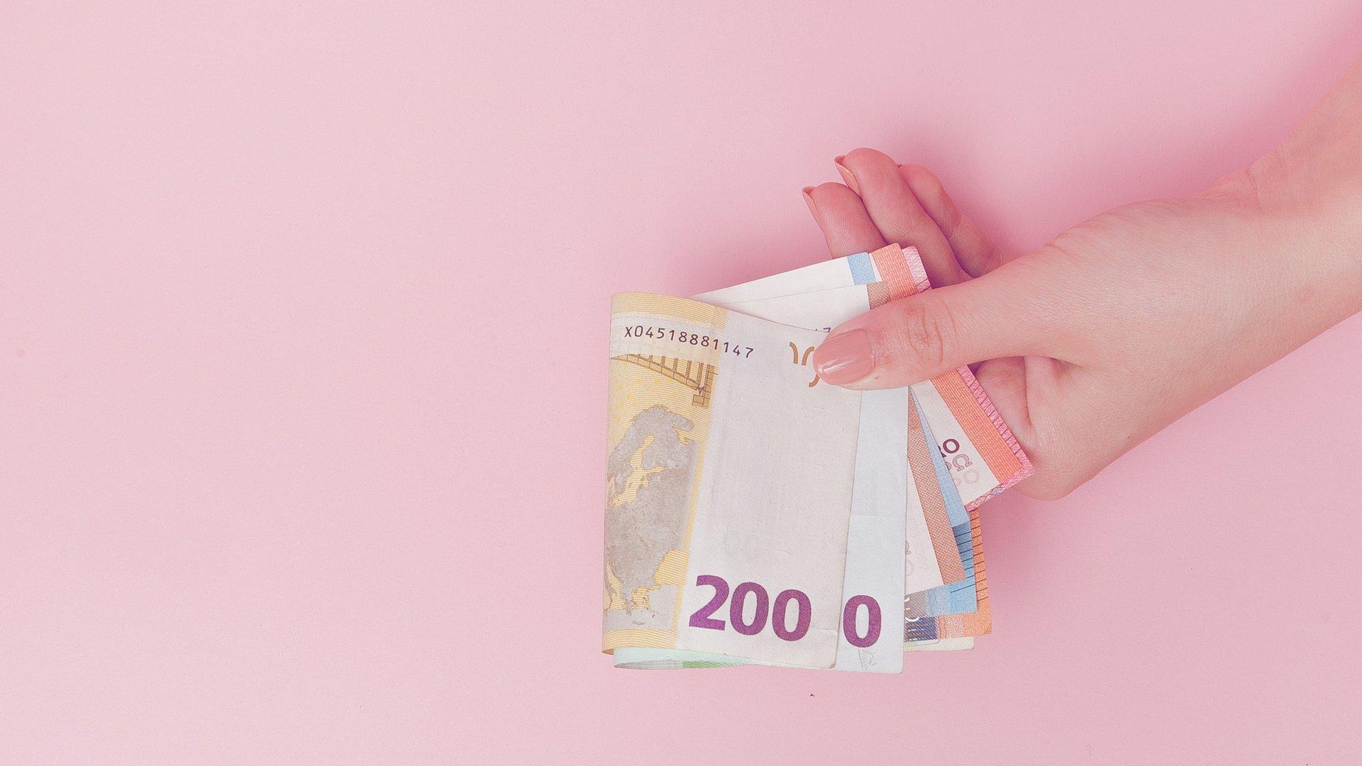Geldgeschenke hochzeit münzen