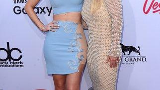 Britney Spears: Was denkt sie über den Diss von Iggy Azalea?