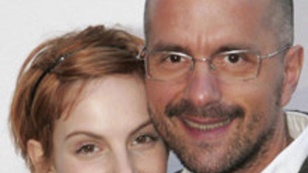 Christoph Maria Herbst: Trennung nach drei Jahren