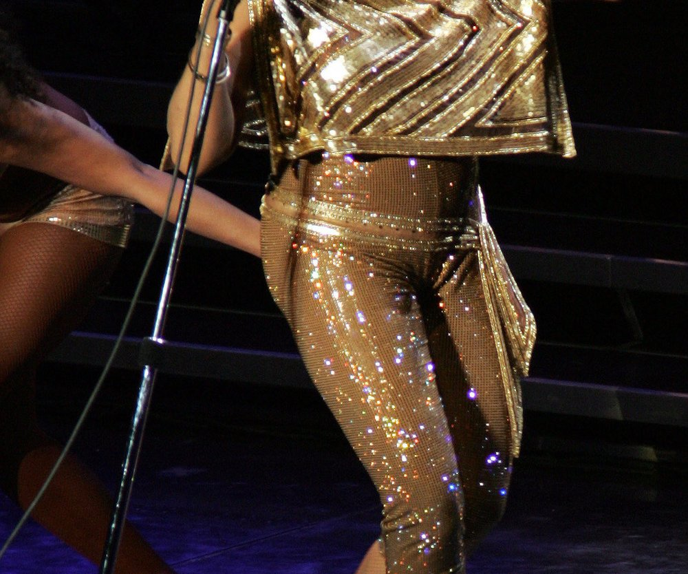 Tina Turner möchte mit 73 Jahren heiraten!