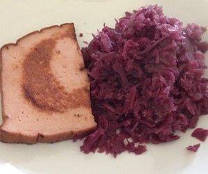 Fleischkäse zubereiten