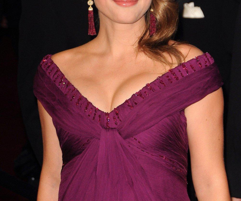 Natalie Portman ein Flop?