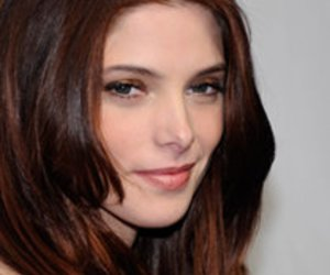 Ashley Greene: Heißer Tanz mit Chris Evans
