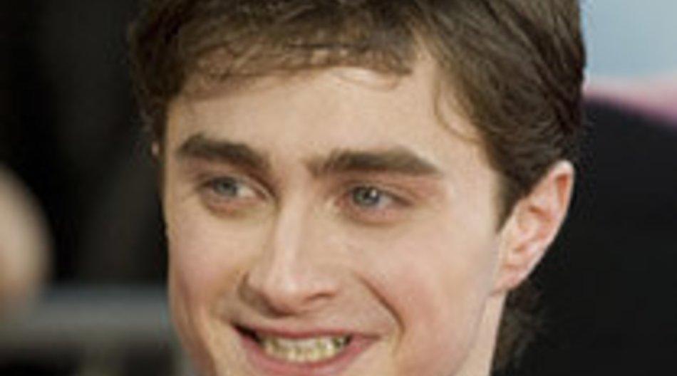 Daniel Radcliffe kauft neues Haus