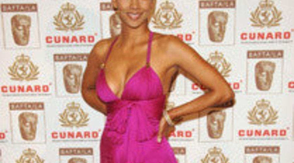 Halle Berry und ihre Kleider