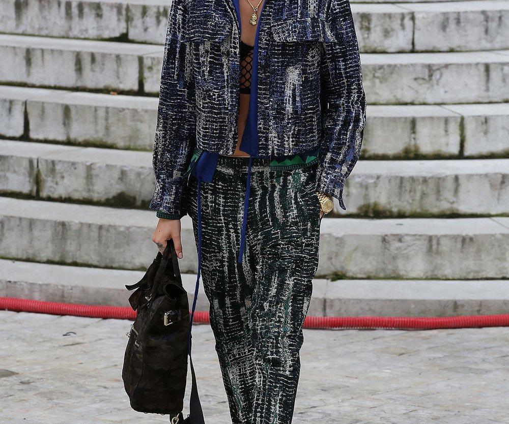 Cara Delevingne und Michelle Rodriguez: Sind sie verheiratet?