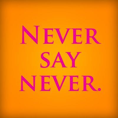 sayings-2857