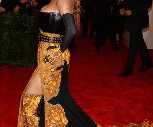 Beyonce möchte mehr Kinder haben