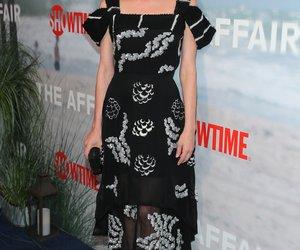 Diane Kruger: Ist sie unter der Haube?