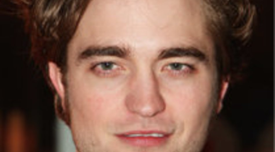 Robert Pattinson: Gewusst wie