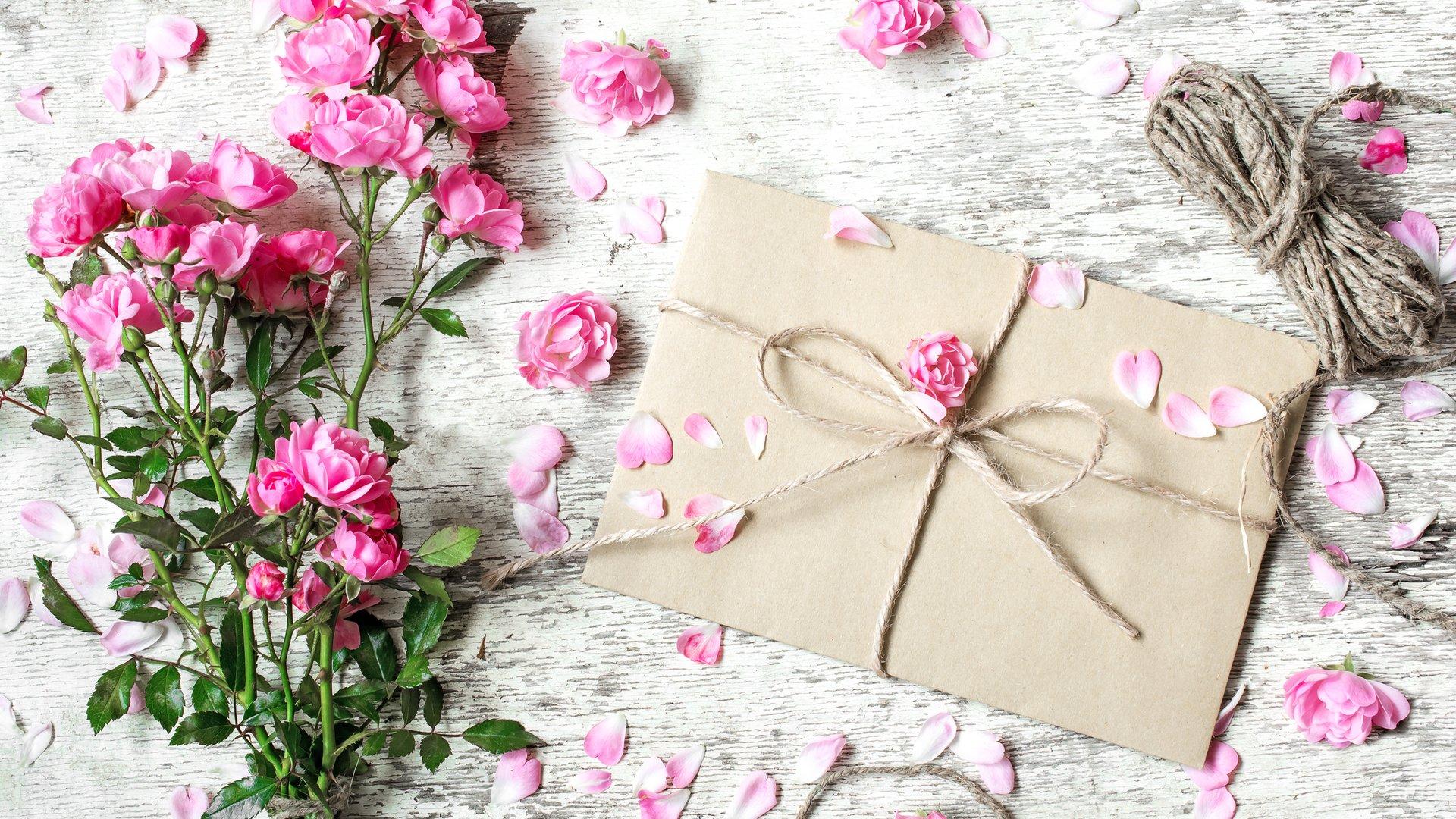 Hochzeitstag eltern gratulation Glückwünsche zur