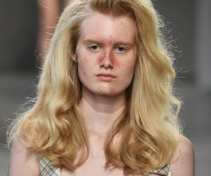 Models Pickel