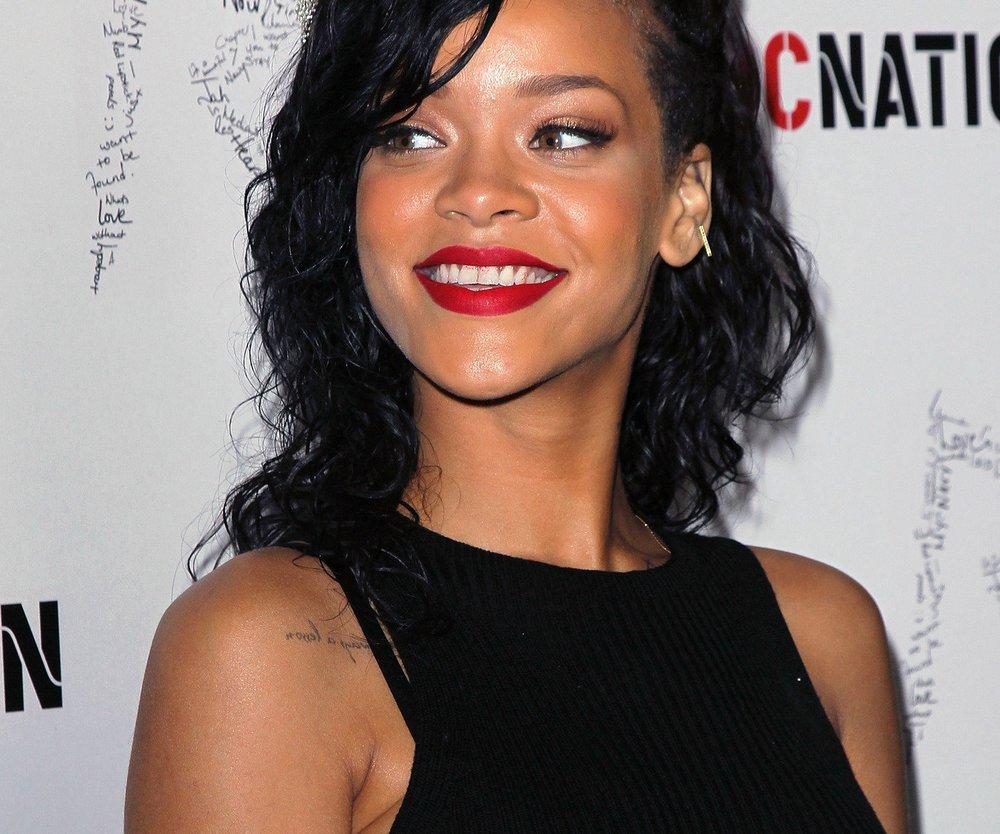 Rihanna und Chris Brown: Gemeinsamer Song bestätigt!