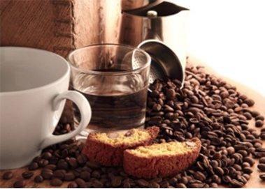 Kaffee: Ohne ihn würden viele Menschen oft müde sein