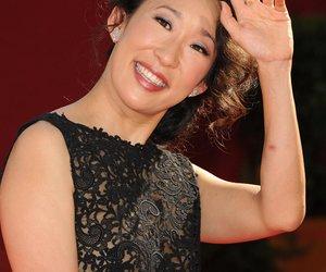 Grey's Anatomy: Sandra Oh verlässt die Serie
