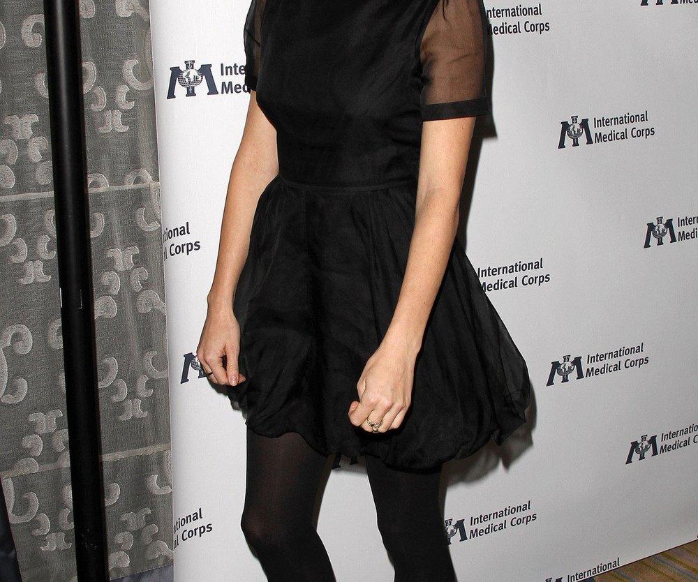 Sienna Miller verkauft ihre Klamotten!