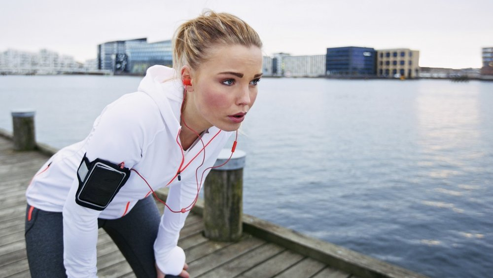 HIIT_iStock_Jacob Ammentorp Lund