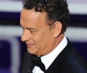 Tom Hanks: Keine neuen Statuen