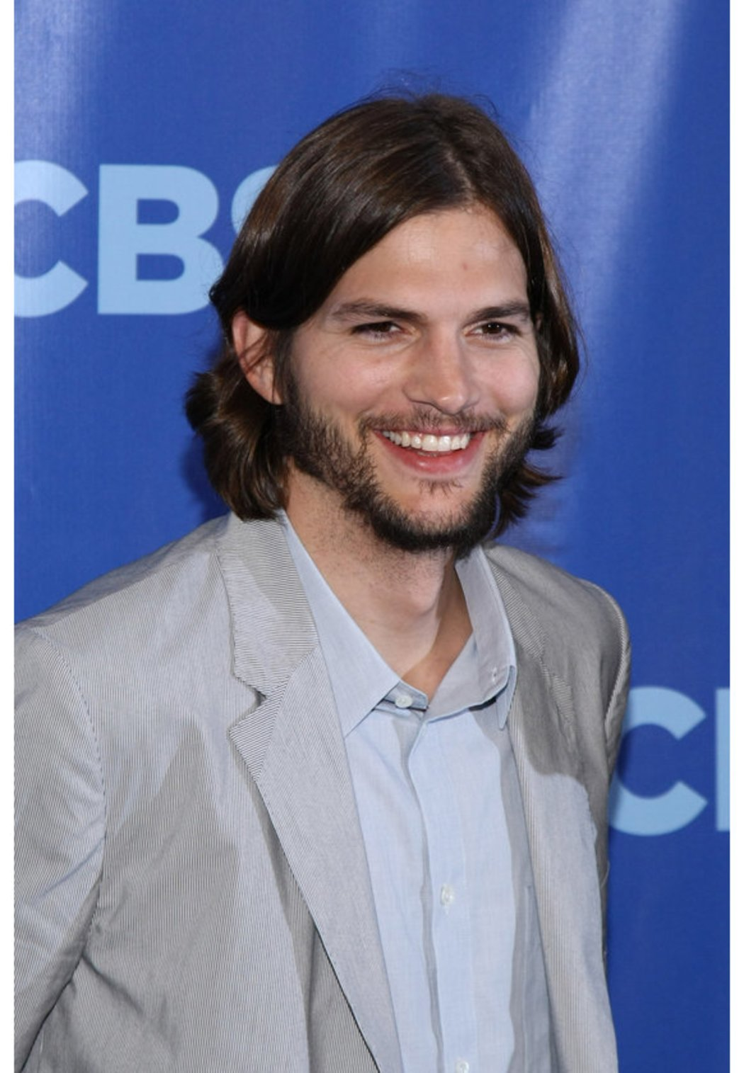 two and a half men stars nackt