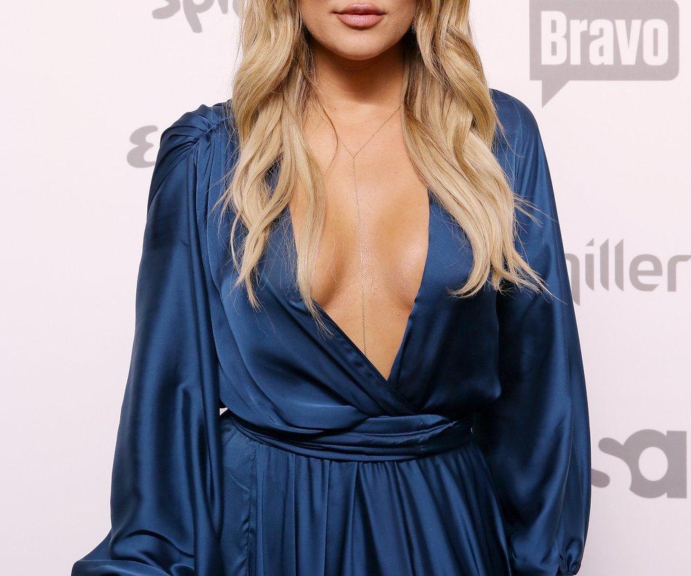 Khloe Kardashian: Bekommt sie ihre eigene Reality-Soap?
