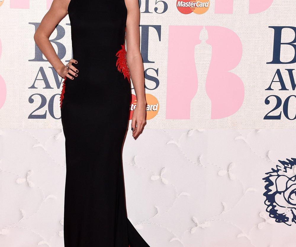 Taylor Swift wird von John Mayer in Schutz genommen