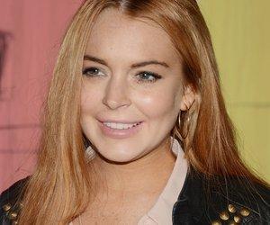 Lindsay Lohan: Braves Geburtstagskind