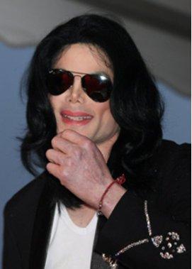 King of Pop Michael Jackson ist tot