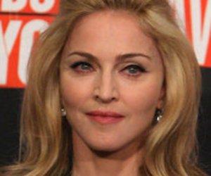 Madonna modelt nicht mehr für D&G