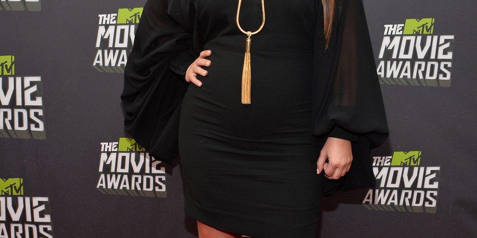 Kim Kardashian will sich bei Ex-Mann Kris Humphries entschuldigen