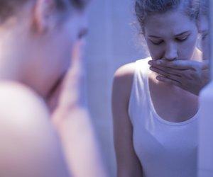 Pille trotz Schwangerschaft