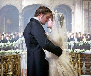 Robert Pattinson kommt wieder nach Berlin?