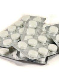 Medikamente können helfen PCO zu behandeln