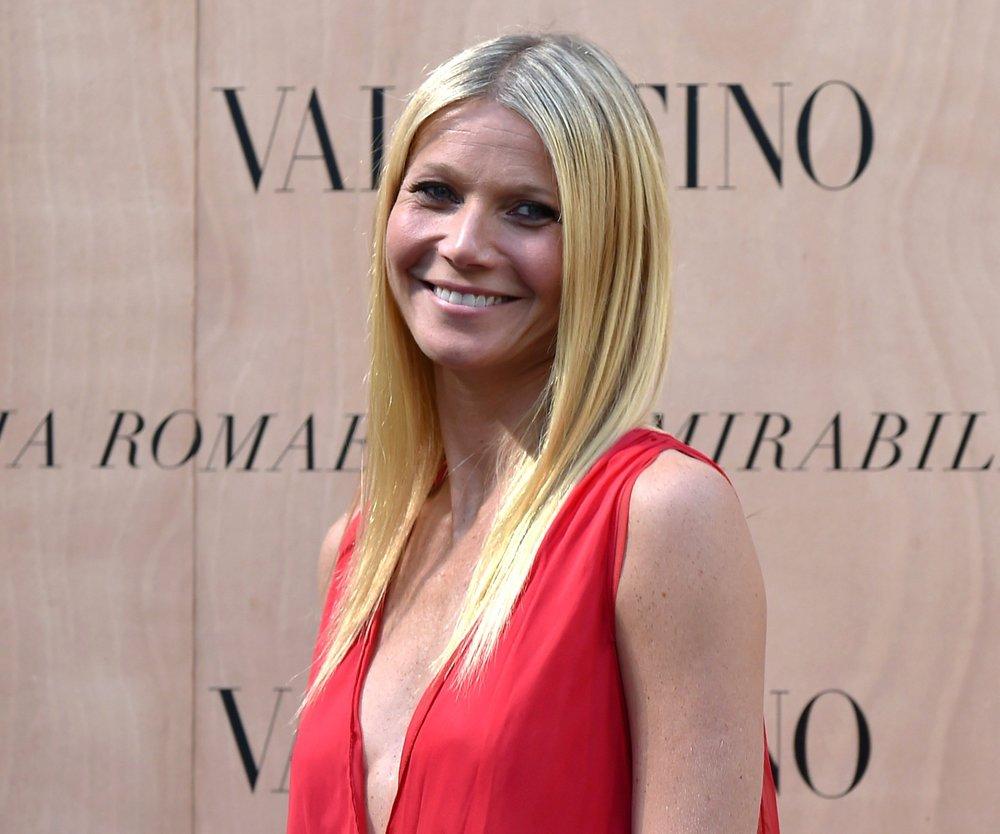Gwyneth Paltrow: So erziehen sie und Chris Martin ihre Kinder