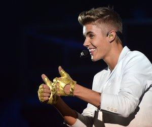 Justin Bieber: Kooperation mit Miley Cyrus?