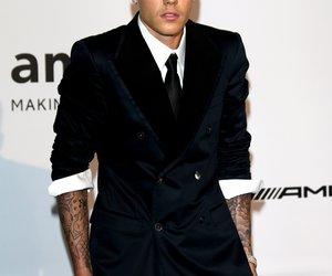 Justin Bieber: 2015 wird endlich wieder musikalisch