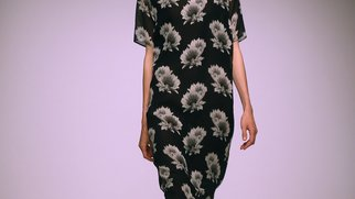 Fashion Week Berlin: Lala Berlin gibt den Ton an