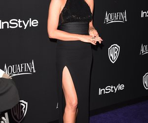 Jennifer Aniston: Grapschattacke auf Kate Hudson