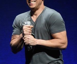 """Vin Diesel verrät schon den Kinostart für """"Fast & Furious 8"""""""