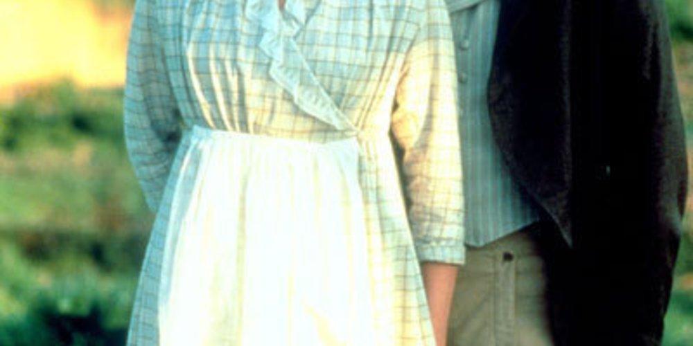 Sinn und Sinnlichkeit von Jane Austen