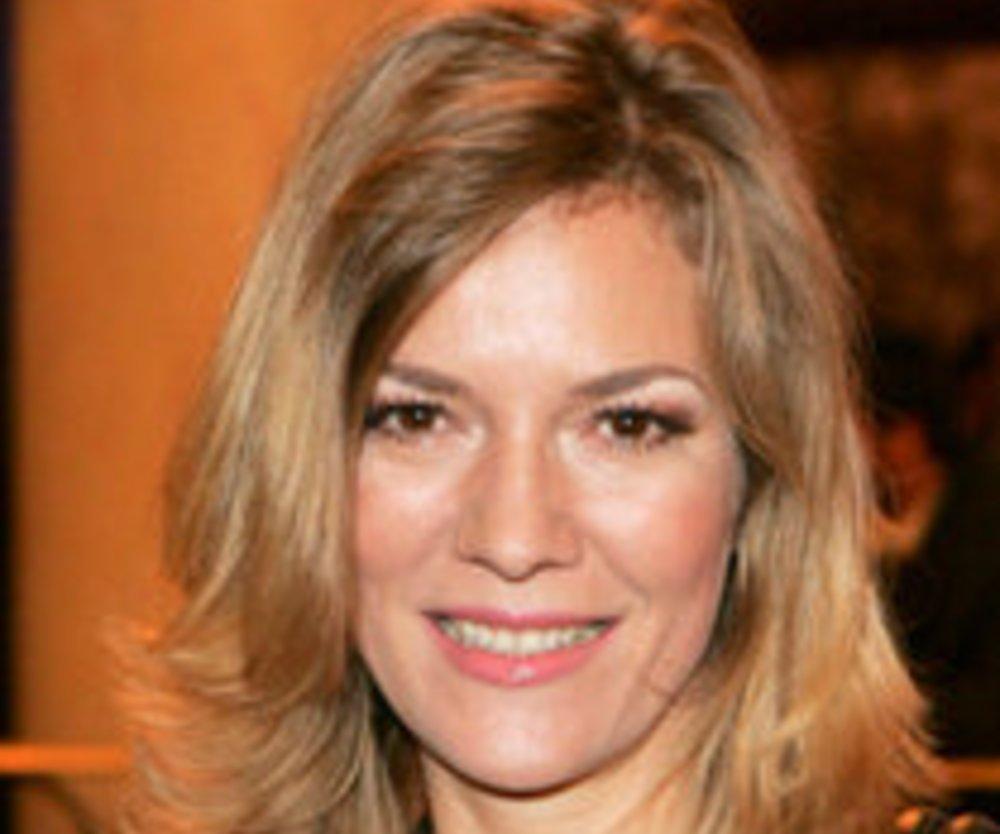 Jessica Stockmann und Gregor Nebel: Liebe ohne Altersgrenzen