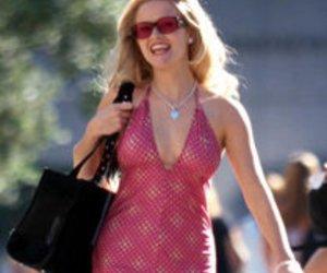"""Reese Witherspoon in """"Natürlich blond!"""""""