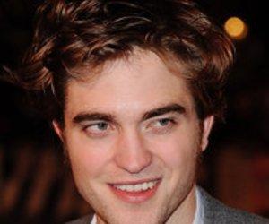Robert Pattinson: Mit Freunden unterwegs