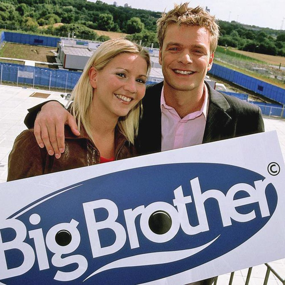 Big Brother: Celebrity-Version kommt nach Deutschland
