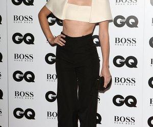 Emma Watson soll sich von ihrem Freund getrennt haben