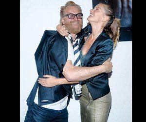 Gisele Bündchen hasst Photoshop