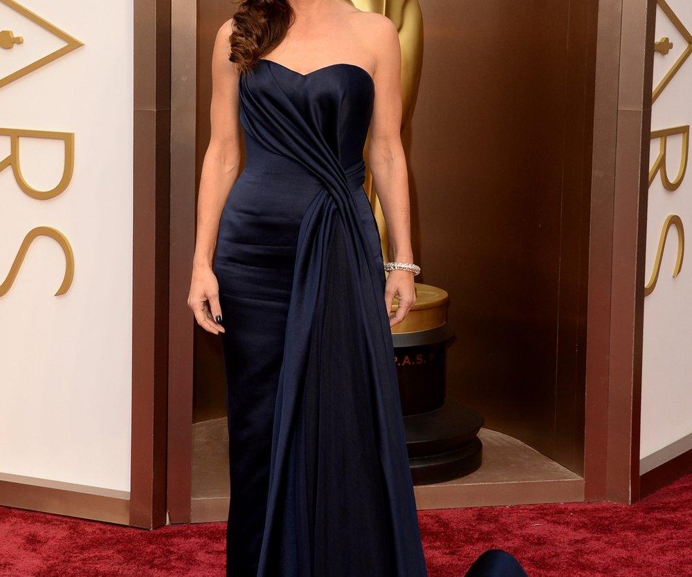 Sandra Bullock verdient am meisten