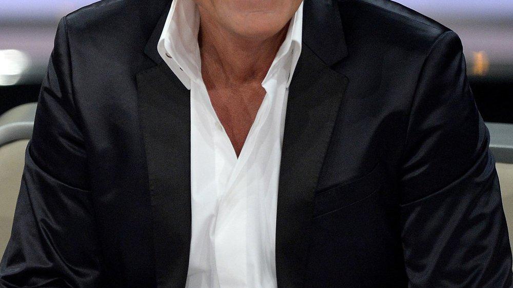 Dieter Bohlen wollte bei DSDS hinschmeißen