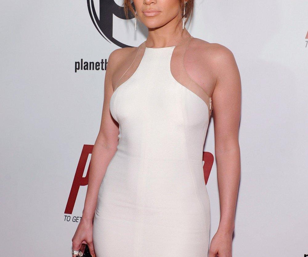 Jennifer Lopez und Mariah Carey – Zwei Diven im Streit
