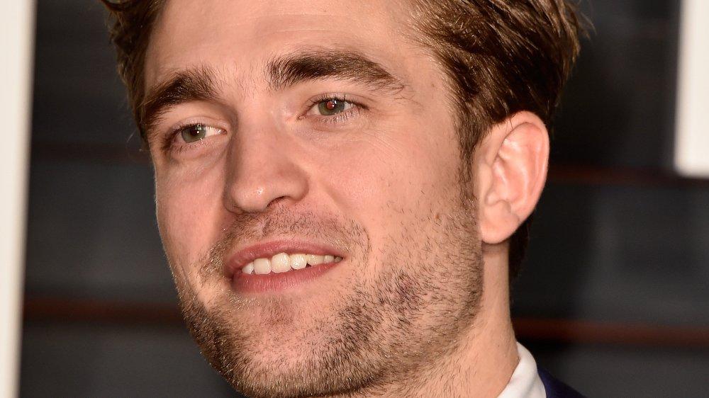 Robert Pattinson und FKA twigs: Sind sie wirklich verlobt?