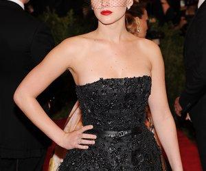 Jennifer Lawrence: Mit Ex und Familie unterwegs